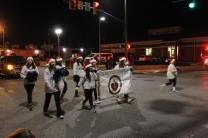 Anniston Christmas Parade '18 (29)