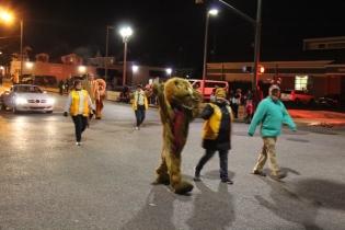 Anniston Christmas Parade '18 (33)