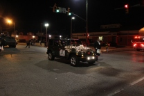 Anniston Christmas Parade '18 (35)