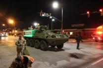 Anniston Christmas Parade '18 (36)