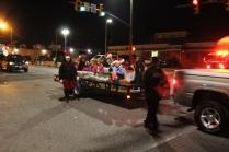 Anniston Christmas Parade '18 (39)