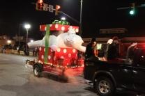Anniston Christmas Parade '18 (40)