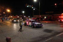 Anniston Christmas Parade '18 (41)