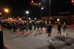 Anniston Christmas Parade '18 (43)
