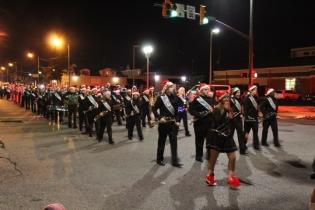 Anniston Christmas Parade '18 (44)