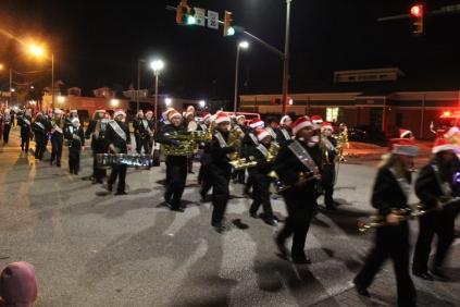 Anniston Christmas Parade '18 (45)