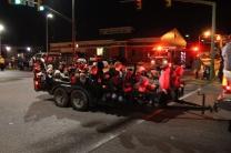 Anniston Christmas Parade '18 (51)