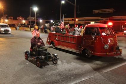 Anniston Christmas Parade '18 (53)
