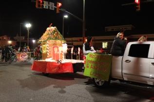 Anniston Christmas Parade '18 (54)
