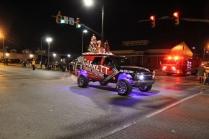 Anniston Christmas Parade '18 (61)