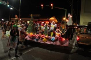 Anniston Christmas Parade '18 (65)