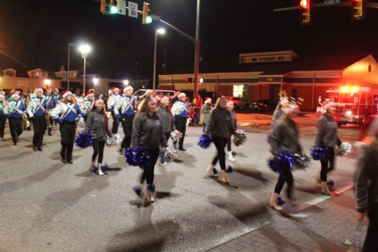 Anniston Christmas Parade '18 (67)