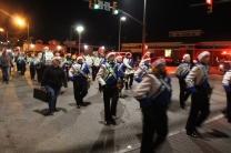 Anniston Christmas Parade '18 (68)