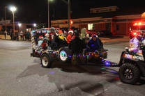 Anniston Christmas Parade '18 (73)