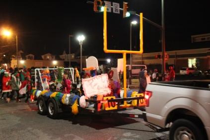 Anniston Christmas Parade '18 (9)
