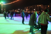Birmingham Ice Skating '18 (3)