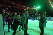 Birmingham Ice Skating '18 (4)