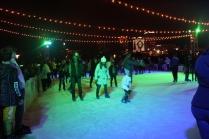 Birmingham Ice Skating '18 (6)