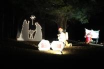 Christmas At Lakeside Park '18 (13)