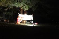 Christmas At Lakeside Park '18 (14)