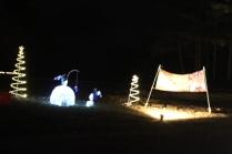 Christmas At Lakeside Park '18 (15)