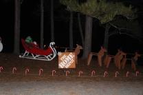Christmas At Lakeside Park '18 (19)