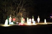 Christmas At Lakeside Park '18 (2)
