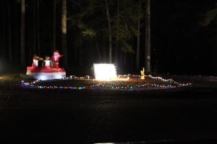 Christmas At Lakeside Park '18 (21)