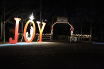 Christmas At Lakeside Park '18 (24)