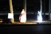 Christmas At Lakeside Park '18 (26)