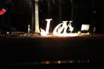 Christmas At Lakeside Park '18 (30)