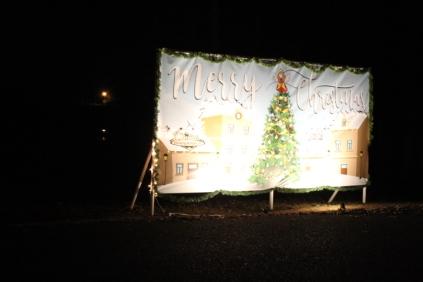 Christmas At Lakeside Park '18 (31)