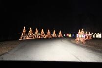 Christmas At Lakeside Park '18 (36)