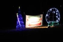 Christmas At Lakeside Park '18 (37)