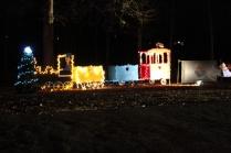 Christmas At Lakeside Park '18 (38)