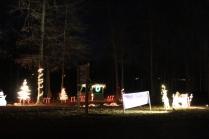 Christmas At Lakeside Park '18 (39)