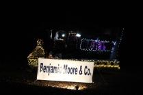 Christmas At Lakeside Park '18 (4)