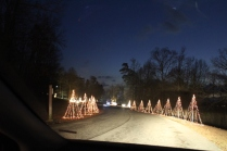 Christmas At Lakeside Park '18 (6)
