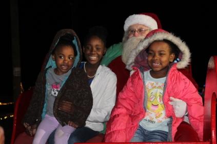 Friendship Santa 2018 (119)
