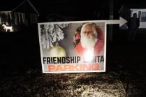 Friendship Santa 2018 (16)