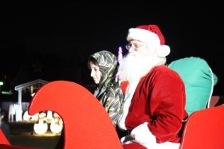 Friendship Santa 2018 (65)