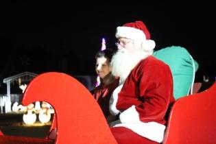 Friendship Santa 2018 (66)