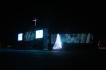 Glencoe Lights 2018 (13)