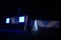 Glencoe Lights 2018 (15)