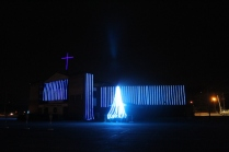 Glencoe Lights 2018 (17)