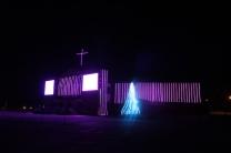 Glencoe Lights 2018 (18)