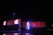 Glencoe Lights 2018 (2)