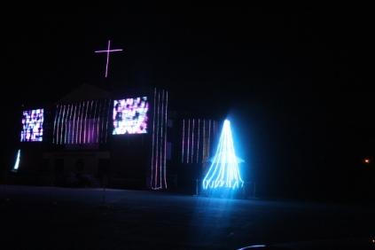Glencoe Lights 2018 (20)