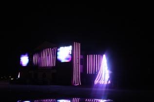 Glencoe Lights 2018 (21)