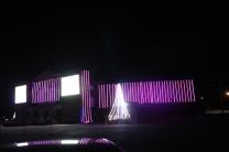 Glencoe Lights 2018 (3)